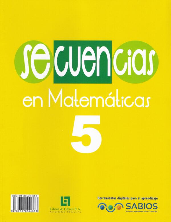universalbooks