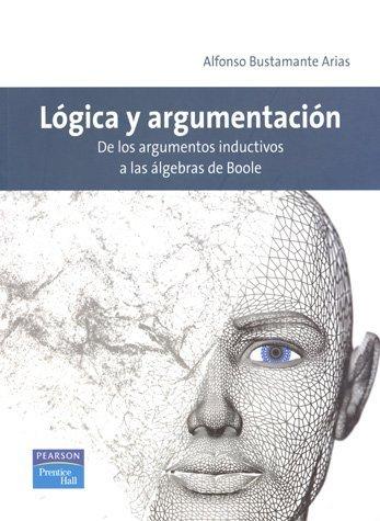 universalbook