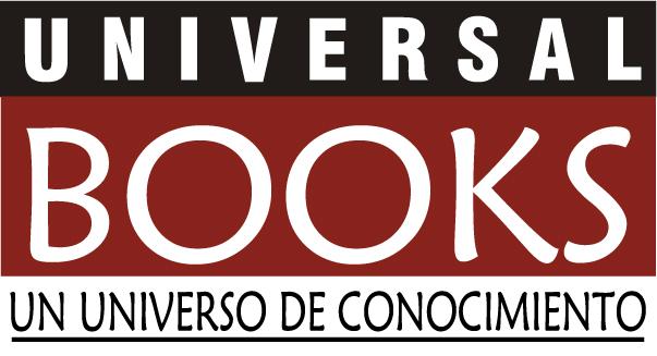 universal books