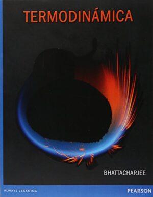 universalbookscali